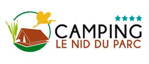 logo_nid_du_parc