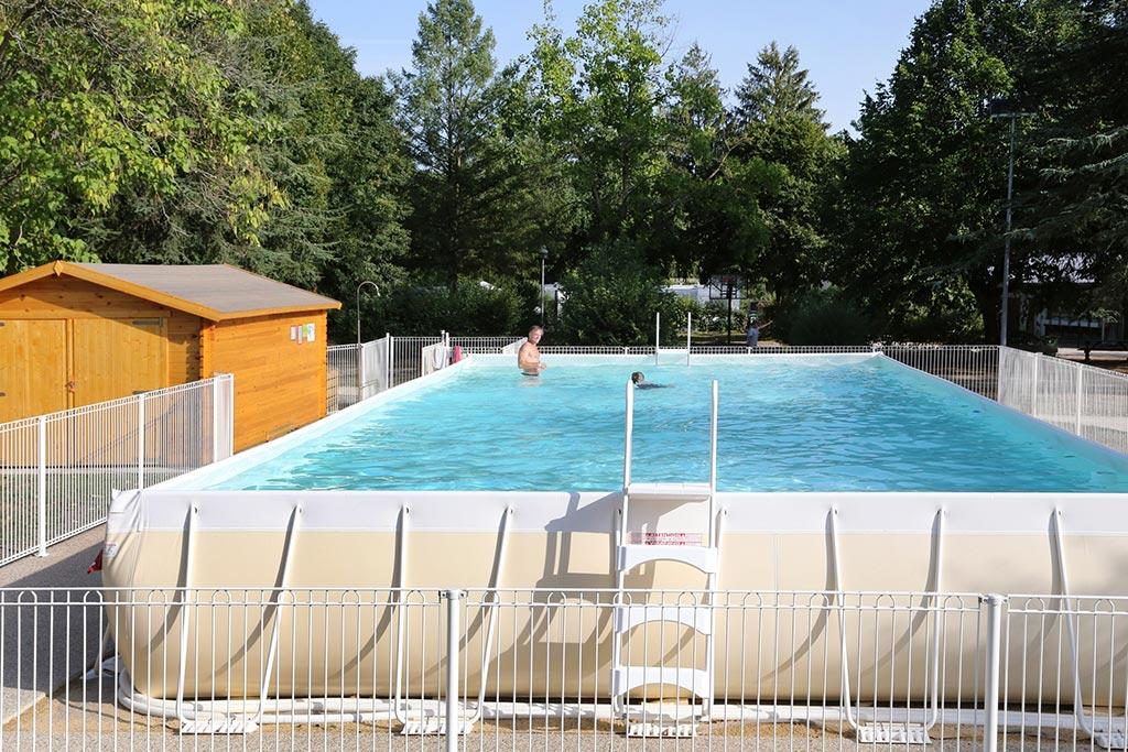 equipement-piscine
