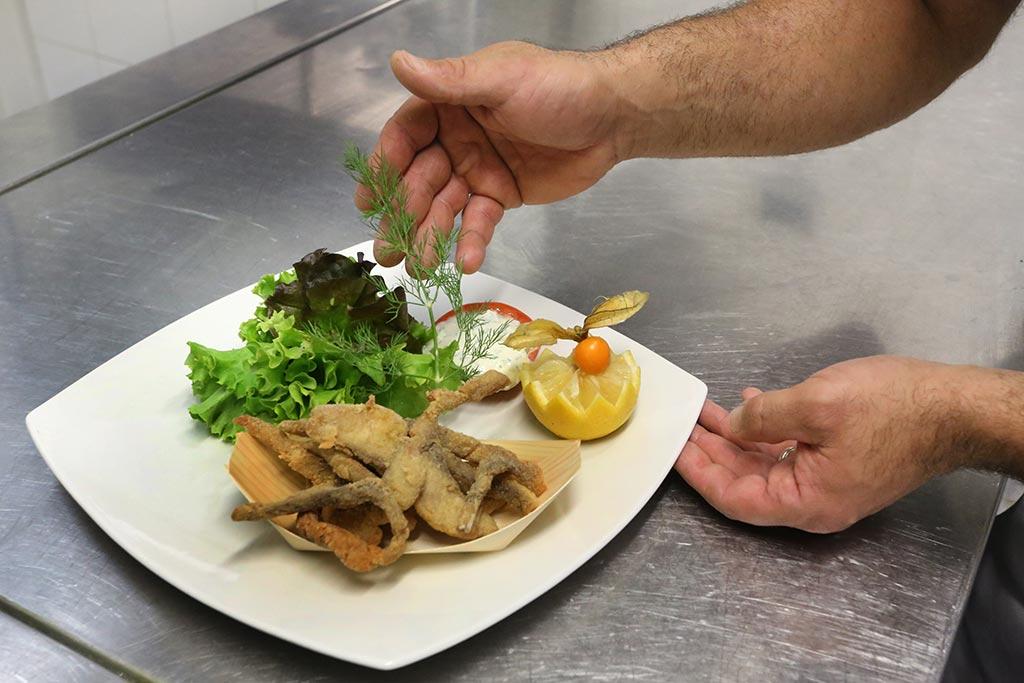 equipement-restaurant