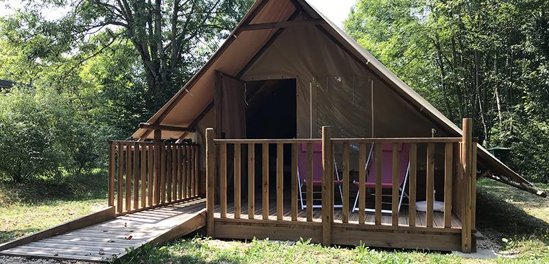 Camping Nid Du Parc Tente PMR (11)