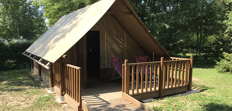 Camping Nid Du Parc Tente PMR (3)