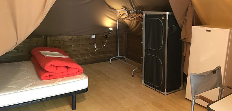 Camping Nid Du Parc Tente PMR (8)