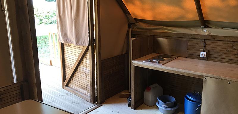 Camping Nid Du Parc Tente PMR (9)