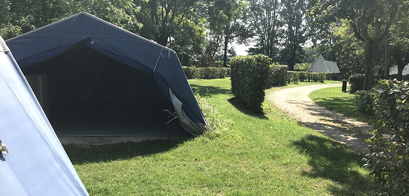 Camping Nid Du Parc Tentes Collectives (1)