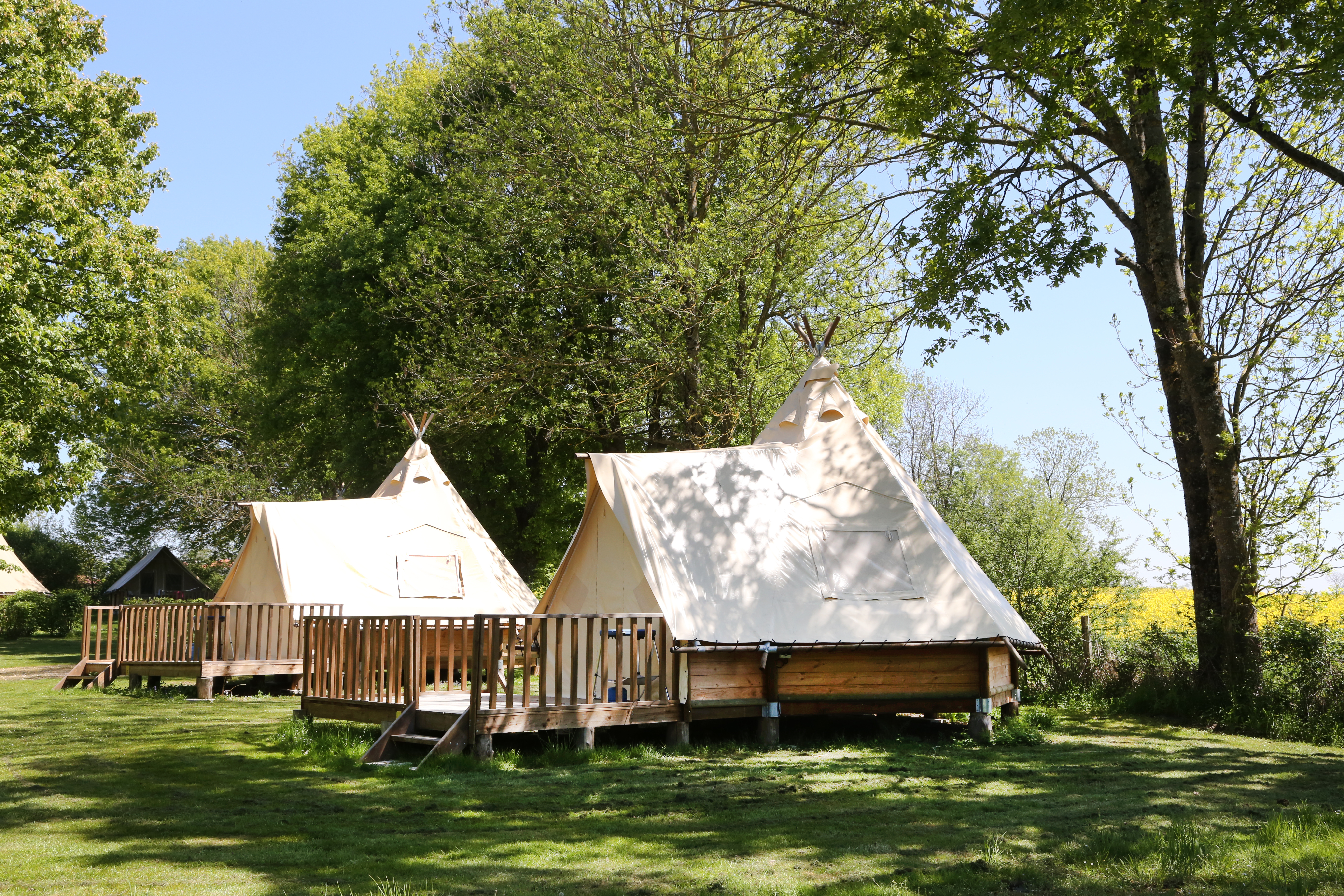 TIpis PDO Camping Nid Du Parc Fin Avril 2017 Y. THONNERIEUX (14)
